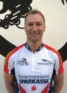 Bernhard Schmuck (MTB)