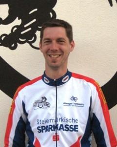 Hannes Stacherl (MTB)