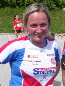Karin_Steinbauer