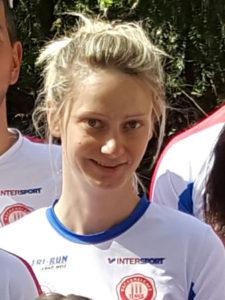 Nicole Peßl