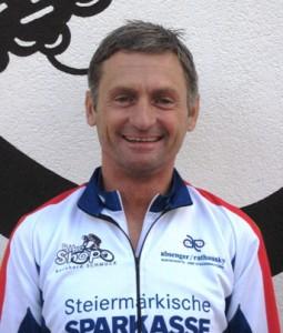 Peter Schellnegger (Rennrad, MTB)