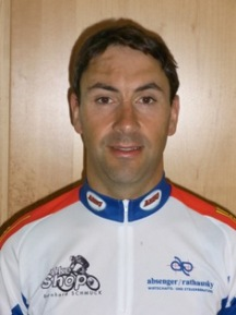 Josef Hausleitner (MTB)