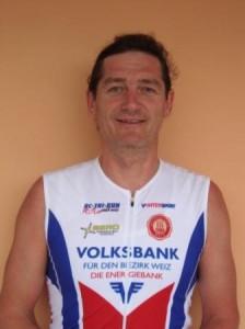 Robert Schinnerl