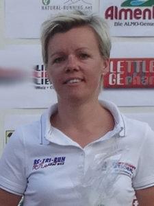 Silvia Farnleitner