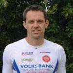 Bernd Winter