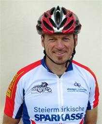 Peter Auer(Rennrad, MTB)