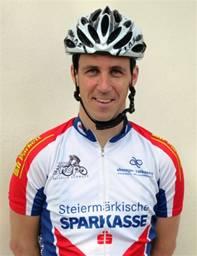 Christian Kleinhappl (Rennrad, MTB)
