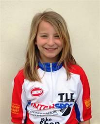Lena Votter (MTB)