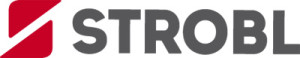 Logo-Strobl-Schotter