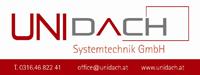 sponsor_Unidach