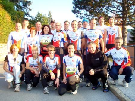 Graz Marathon1