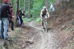 Ulli_Bike