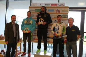 220.Fischinger  CrossDuathlon 2015 - 328