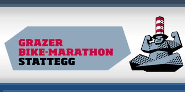 Mountainbike Marathon Graz-Stattegg 2016