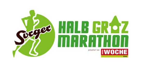 Sorger Halbmarathon Graz 2018