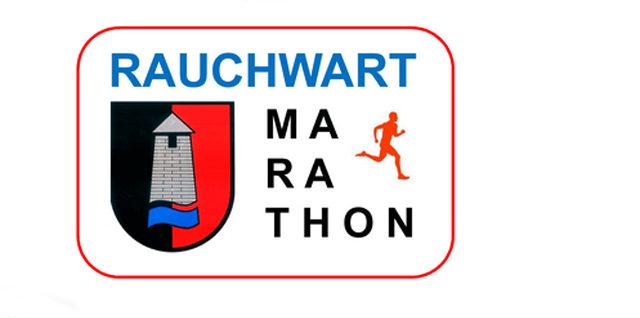 Marathon in Rauchwart 2018