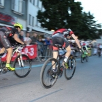 Eleminator MTB City Race Weiz