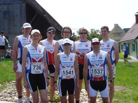 Laufen -rtr-weiz-Welschlauf2010-Welschlauf 2010