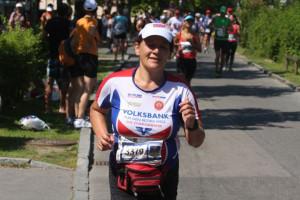 Laufen -rtr-weiz-woerthersee-300x200-Kärnten Läuft Halbmarathon 2012