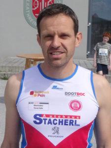 -rtr-weiz-Bernd_Winter-225x300-Team Läufer Walker