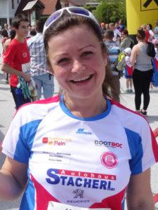 -rtr-weiz-Birgit_Troester-225x300-Team Läufer Walker