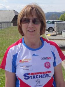 -rtr-weiz-Claudia_Friedl-225x300-Team Läufer Walker