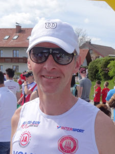 -rtr-weiz-Erwin_Preisler-225x300-Team Läufer Walker