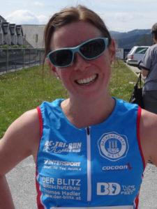 -rtr-weiz-Eva_Kopp-225x300-Team Läufer Walker