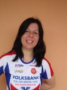 -rtr-weiz-Ferlan-224x300-Team Läufer Walker