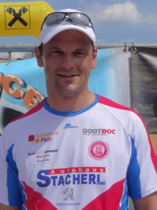 -rtr-weiz-Heimo_Troester-225x300-Team Läufer Walker