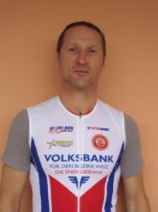 -rtr-weiz-Hirschmann-224x300-Team Läufer Walker