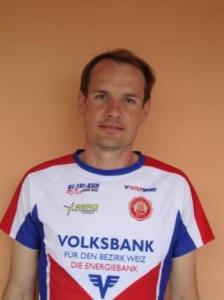 -rtr-weiz-Hoefler-224x300-Team Läufer Walker
