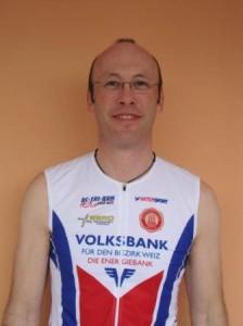 -rtr-weiz-Hofer-224x300-Team Läufer Walker