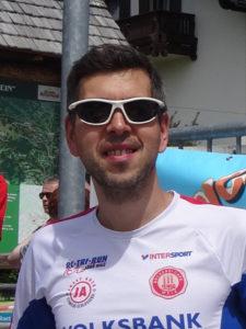 -rtr-weiz-Johannes_Kopp-225x300-Team Läufer Walker