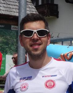 -rtr-weiz-Johannes_Kopp-e1622457694407-236x300-Team Läufer Walker