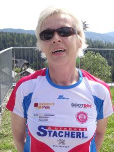 -rtr-weiz-Karo_Hadler-225x300-Team Läufer Walker