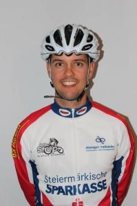 -rtr-weiz-Liebmann-199x300-Team Rennrad Mountainbike