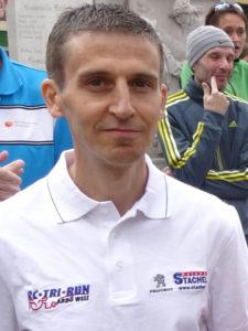 -rtr-weiz-Martin_Haberhofer-225x300-Team Läufer Walker