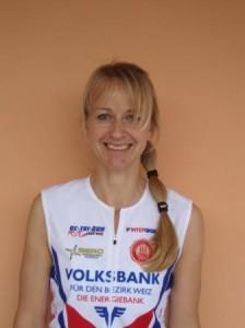 -rtr-weiz-Martinelli-224x300-Team Läufer Walker