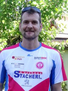 -rtr-weiz-Max_Hartmann-225x300-Team Läufer Walker