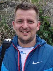 -rtr-weiz-Michael_Gabrovec-225x300-Team Läufer Walker