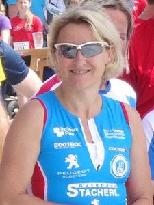 -rtr-weiz-Monika_Wasserbauer-225x300-Team Läufer Walker