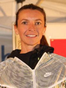 -rtr-weiz-Nina_Fuchs-225x300-Team Läufer Walker