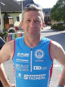 Robert Wasserbauer