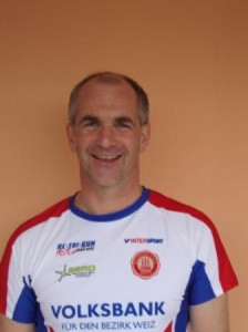 -rtr-weiz-Sagmeister_R-224x300-Team Triathlon