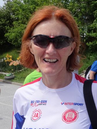 Triathlon -rtr-weiz-Sylvia_Moser-ASVÖ Steiermark Triathlon Cup 2017