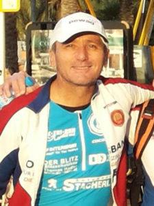 -rtr-weiz-Thomas_Pichler-225x300-Team Läufer Walker