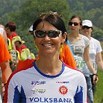-rtr-weiz-g-schmidt-Team Läufer Walker