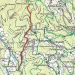 -rtr-weiz-Berglaufk-150x150-Wintercup