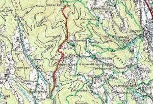 Allgemein Laufen Rennrad und MTB Triathlon -rtr-weiz-Berglaufk-300x205-Ankündigung: Berglauf WWC 14/15